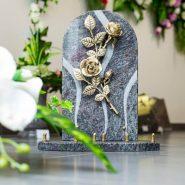 Monument funéraire Masevaux
